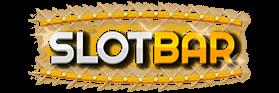 Slotbar | Slotbar Giriş – Slotbar Kayıt